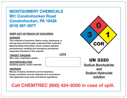 chemical-Montgomerylabel