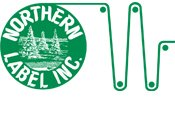 Northern Label Inc.