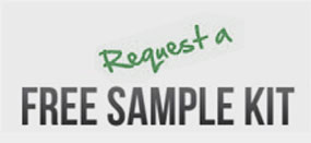 free-sample-kit