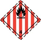 ghs-label-flammable-red-stripes-4