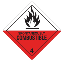 safety-combustlabel