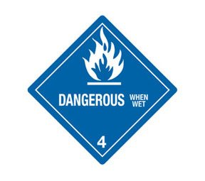 safety-dangerouslabel